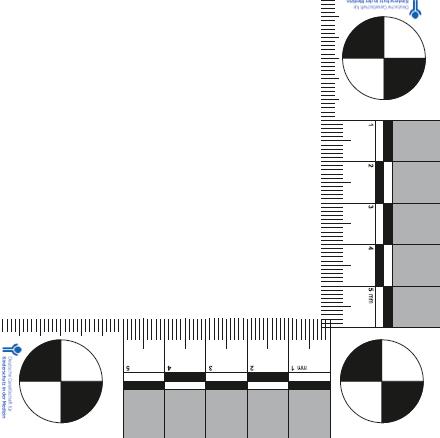 Winkellineal